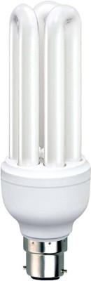 Orient 20 W CFL Bulb Image