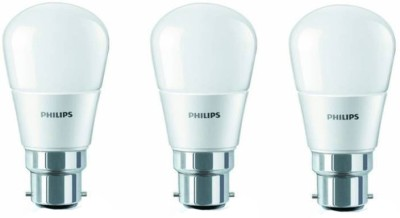 2.5W-b22-225L-LED-Bulb-(Cool-Day-Light,-Pack-of-3)-