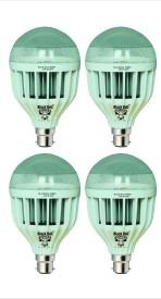 24W-B22-LED-Bulb-(White,-Set-of-4)