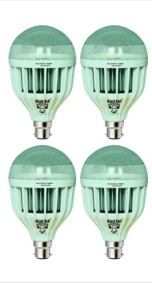 24W-B22-LED-Bulb-(White,-Set-of-4)