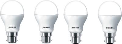Philips-2.7-W-LED-B22-6500K-230V-P45-IND-Bulb