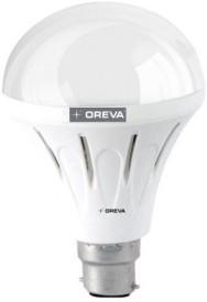 12W 935L LED Bulb (Yellow)