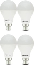 12-W-LED-CDL-B22-HPF-Bulb-White-(pack-of-4)