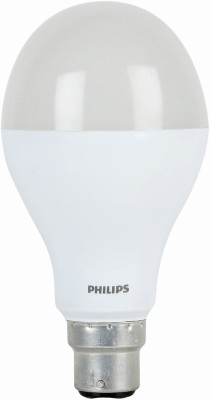 14 W B22 Base 1400L White LED Bulb