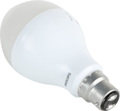 Classic-14W-LED-Bulb-(White,-Pack-of-2)