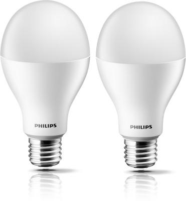 Philips-17-W-LED-Steller-Bright-Bulb