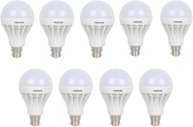 15W-White-LED-Bulbs-(Pack-Of-9)-