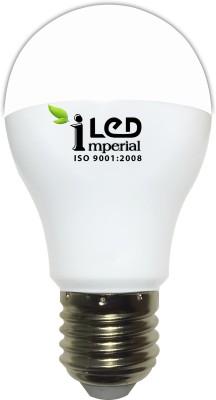 Imperial 12W E27 Base 1200 Lumens Warm White LED Bulb Image