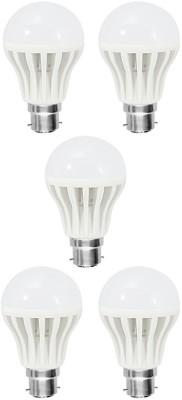 Edos 11 W LED Bulb Image