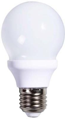 5W-E27-LED-Bulb-(White)