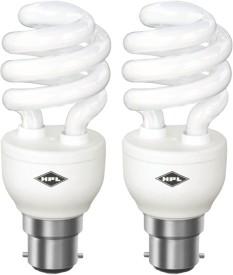 HPL 20 W CFL Bulb