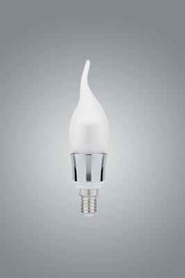 LNGY-101B 4W E14 Candle LED Bulb
