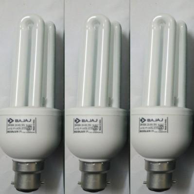 Bajaj-20-W-CFL-20W-linear-Bulb