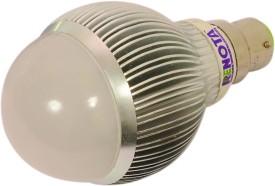 Led-Lightings-7W-420-Lumens-Pink-LED-Bulb