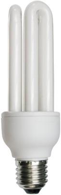 Surya 18 W CFL Bulb Image