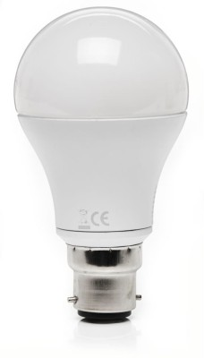 5W-B22-LED-Bulb-(Cool-White)