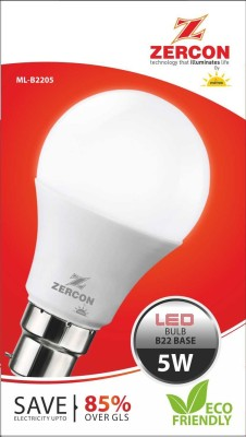 B22-5W-LED-Bulb-(Cool-White,-Set-of-2)