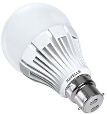 Adore-15W-B22-1500L-LED-Bulb