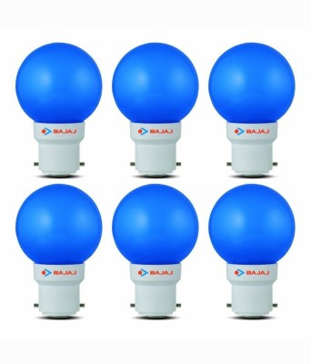 0.5-W-B830025-LED-Bulb-Blue-(pack-of-6)