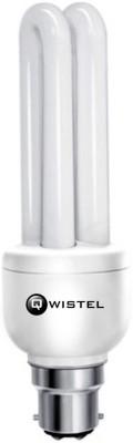 15-Watt-CFL-Bulb-(White)
