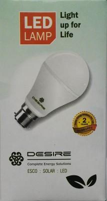 7-W-LED-Bulb-(White)