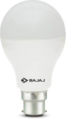 830066 12W LED Bulb (Cool Day Light)