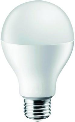 Whizlight-9W-White-LED-Bulb