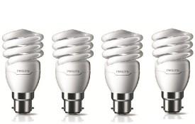 Philips 15 W CFL Bulb