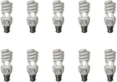 Zora 15 W CFL Bulb Image