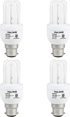 Halonix 8 W CFL Bulb Image
