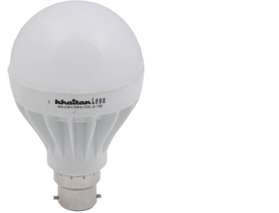 8W-670L-LED-Bulb-(White)-