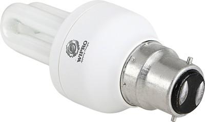Smartlite Mini 5 W CFL Bulb