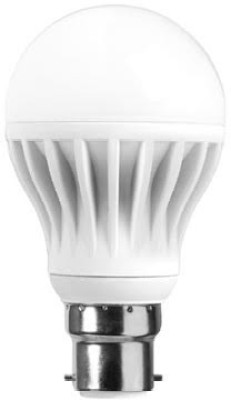 HPL-12-W-LED-Bulb