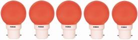 0.5-W-FLZ0B22PL-LED-Bulb-B22-Cool-White-(pack-of-5)