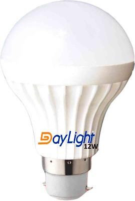 12W-B22-LED-Bulb-(White)
