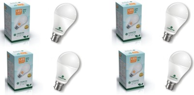 Desire-5-W-LED-Bulb-White-(pack-of-4)