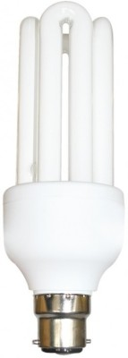 Ecosmart-35-W-CFL-Bulb-(Pack-of-2)