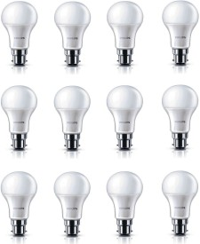 13W-1400L-LED-Bulb-(White,-Pack-of-12)-