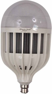 36W B22 LED Bulb (White)