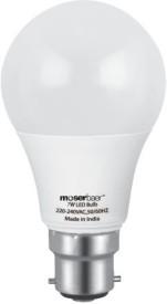 7W-White-LED-Bulb-