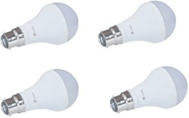 9W-LED-Bulb-(White,-Set-Of-4)