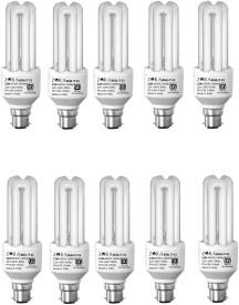 Zora 23 W CFL Bulb