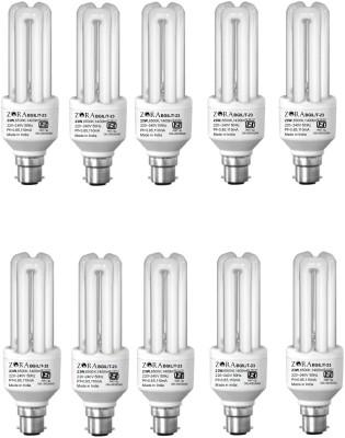 Zora 23 W CFL Bulb Image