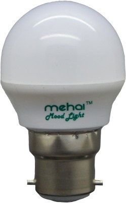 Mehai-0.5-W-LED-Mood-Night-Lamp-Bulb-B22-Multi-color