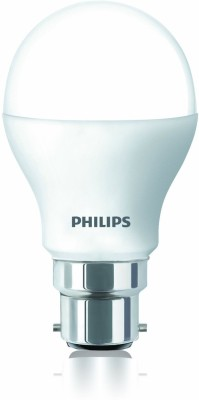10-W-LED-Energy-Saver-Bulb-B22-White