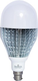 18W LED Bulb (Cool White)