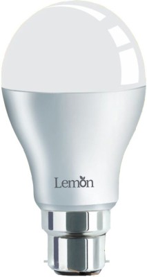 3 W LED Cool Day Bulb (White)