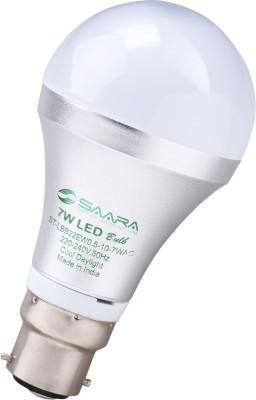 7-W-BLB22SO1-LED-Bulb-B22-