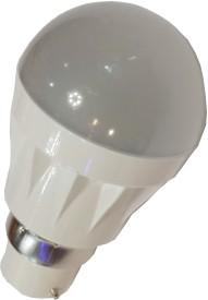 3W-White-LED-Bulb-(Pack-of-5)-