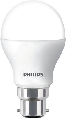 Philips-14-W-LED-B22-3000K-A67-IND-Bulb